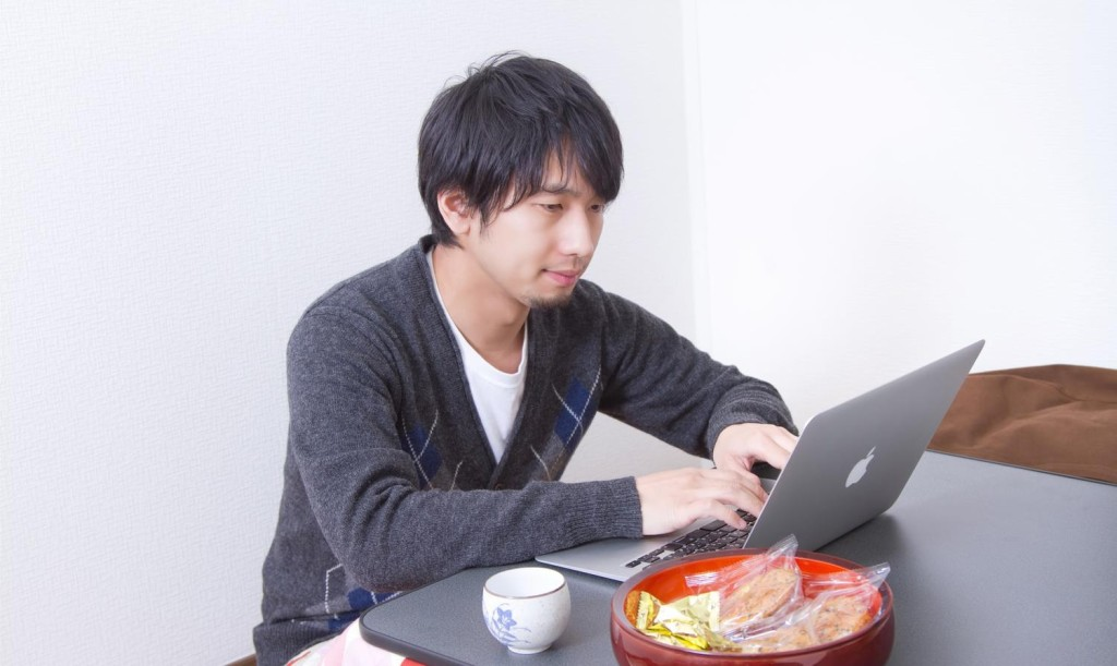 -shared-img-thumb-C777_kotatudeMBAtookashi_TP_V