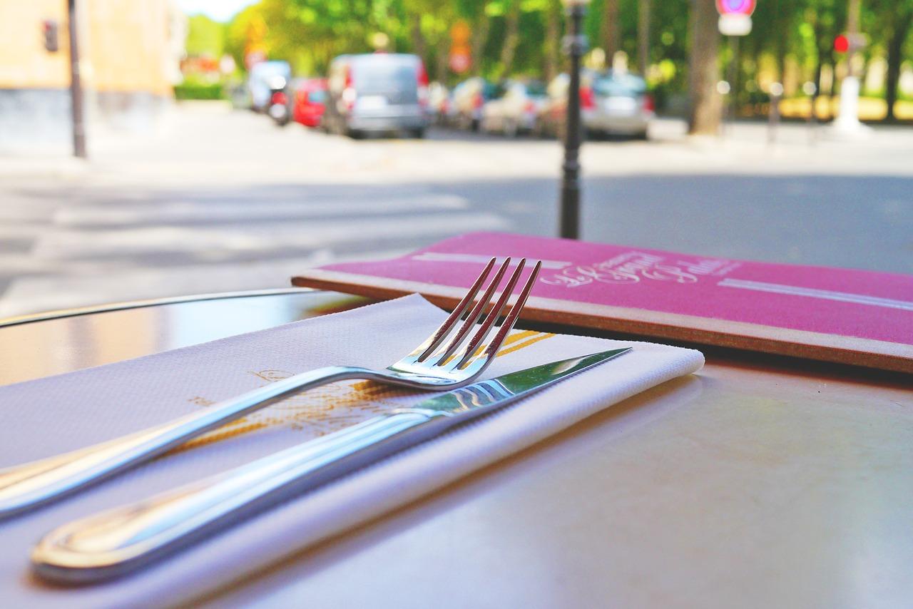 cutlery-826966_1280
