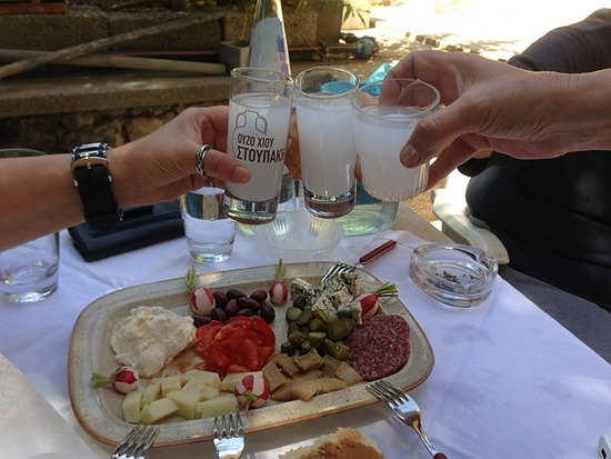 drinks-with-friends-794960_640