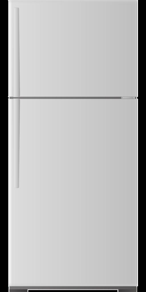 refrigerator-1129919_1280