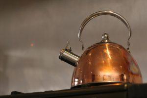 kettle-653666_1280